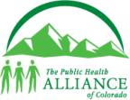 Public Health Alliance